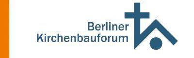 Berliner Kirchenbauforum