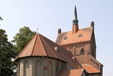 BKF, Vortrag, Brandenburg